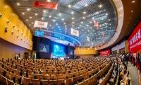 第十届中国(泰州)国际医药博览会盛大开幕!五大亮点突出
