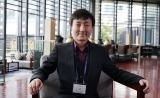 专访 | 浙大80后博导郭国骥:细胞图谱计划如火如荼,中国力量越来越强
