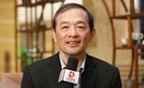 通和资本朱青生:未来IVD行业的机会来自于整合