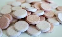 """阿司匹林不是神药 无指征滥用可能会""""要命"""""""