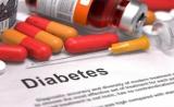 【糖尿病日】糖尿病市场全景:国内外Top 10品种对比