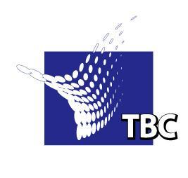 天津生物芯片技术有限责任公司