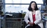 这名医学神探发现了28种新疾病,如今她想变革罕见病治疗