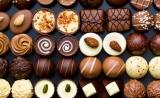 巧克力将在40年后消失?