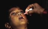 印度要为穷人免费医疗 中国医改能否效仿?