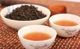 喝浓茶更易患心律失常 七个措施对付心律失常