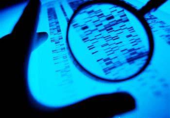 利用测序技术发高分论文    基因组测序成焦点