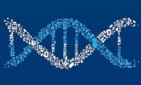 一图看懂基因测序的前世今生