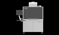 全程零接触,15秒完成单个新冠样本分装!全球首款全自动MGISTP-7000分杯处理系统正式获批上市!
