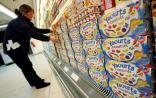 酸奶补充益生菌只是商业骗局?