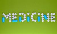 KRAS抑制剂adagrasib获FDA突破性疗法认定!