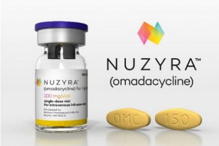 美国新药盘点:10月份FDA批准的5种新药物