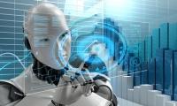 欲速则不达!2019中国医疗人工智能市场研究报告