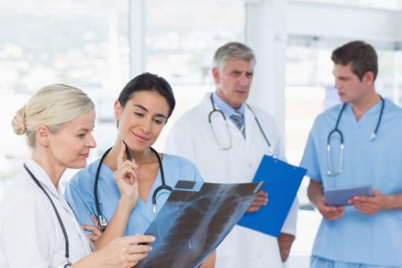 出国看病攻略:怎么选美国医生和美国医院?