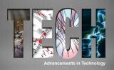 2016年度最佳技术文章TOP12(CRISPR、测序、自噬测定、染色质分析……)