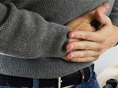 亚洲高发的胃癌,还跟地域特异性的基因和生活习惯相关?