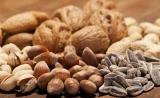 """""""大数据""""证实:多吃坚果降低心血管疾病风险"""