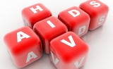 艾滋病疫苗研制為何這么難