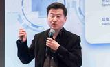 奥博资本王健:解密中国医疗器械投资
