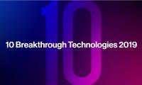 MIT科技评论发布十大突破性技术!早产预测、癌症疫苗等在列