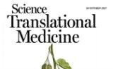 封面论文!Science子刊:草药的阴暗面——引发肝癌