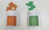 JAMA:三联用药治疗高血压,效果更突出