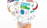 3.3 | 全国爱耳日&世界听力日:保持听力,终身受益