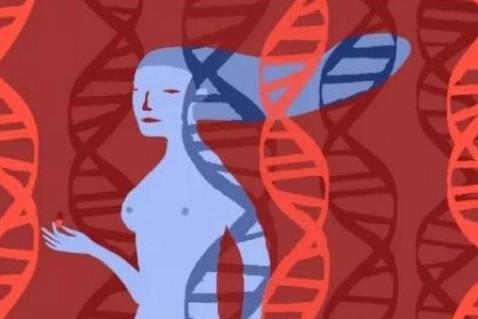 乳腺癌最新药物组合治疗方案,让三阴性乳腺癌迎来转机
