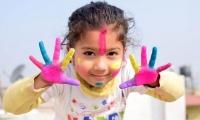 你听说过医疗小丑吗?BMJ证实:医疗小丑有助于儿科患者改善健康