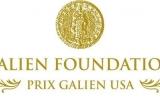 医药界的诺贝尔奖:2018年国际盖伦奖揭晓——3款产品(糖尿病、罕见病、HIV)获奖