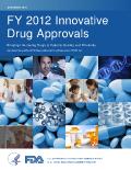 FDA 2012财年批准35个新药