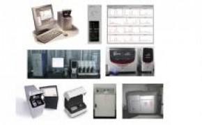 微阵列芯片服务平台