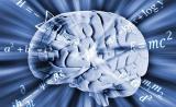 Nature:是什么控制着我们的记忆?