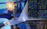 Illumina全球CEO: 消费级基因测序时代 远未到来