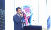 【直播DC2019】张伟:脑卒中诊治领域内的创新趋势