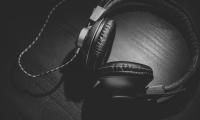 人类听觉更能感知和谐声音