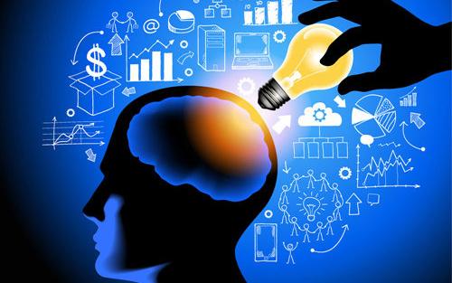 Science:科学家发现独立于海马体之外的记忆形成脑区