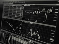 吉藥控股終止收購 修正藥業上市生變