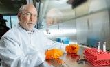Science子刊:一种非常有前途的乙肝治疗药物