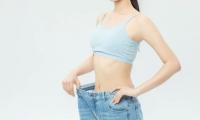 eLife:抑制食欲、增加饱腹感,这种激素让减肥不再是梦