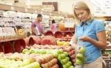 PLOS ONE:女性抽烟、喜食贝类、内脏等食物,患子宫内膜癌风险增加