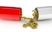 21世纪全球十大最畅销药物