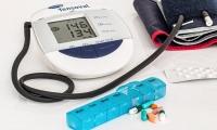 孕期高血壓,竟會增加子女患多動癥/自閉癥等精神疾病風險?