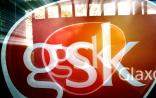 "GSK扩大交易""夯实""免疫疗法,合作方关键技术是T细胞疗法"
