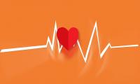新研究:心率可预测抑郁风险,结合AI,准确率高达90%!