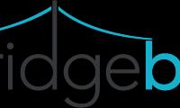 年度最大生物科技IPO!BridgeBio融资3.48亿美元