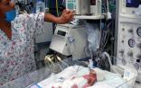 巴西兹卡病毒疫情致200多名新生儿脑畸形,5名婴儿死亡