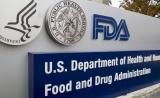 2017年FDA批准了46种创新药,研发回报率却不乐观……
