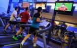 生气的时候去锻炼,心脏病发作概率升两倍