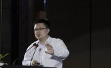 【直播】胡志斌:中国出生队列建设和应用思考